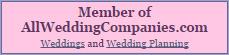 AllWeddingCompanies.com