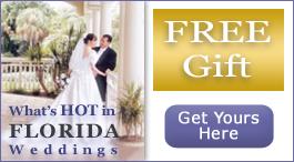 Free Bridal Gift